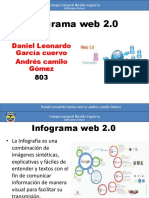Infograma Web 2