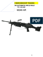 M249-TC_3-22.249-flipchart