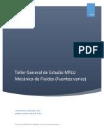 TallerGralMFLU(V1.0).pdf