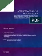 Administración de La Mercadotecnia (1) (1)