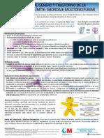 caso disforia.pdf