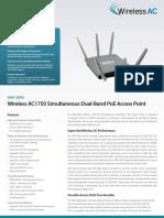 DAP-2695 Datasheet.pdf