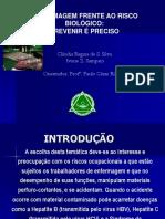 apresentacao_tcc