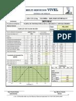 5 proctor relleno detras gaviones.pdf