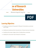 rise of research universities-2