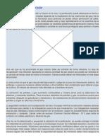 PROCESO DE EXTRACCIÓN.docx