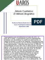 metodo biografico3.pdf