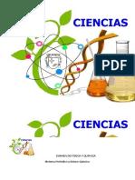 EXAMEN Tabla Periodica y Enlace Quimico 1_SOL.doc