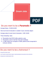 tashane freckleton - dream jobs- classwork 1 2f3