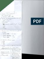 formulario dibujo tecnico