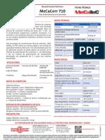 MeCaTeC MeCaCorr 710 -SP.pdf