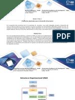 Anexo1 - Fase1 - Analisis de Requisitos