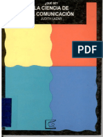 tc-La-ciencia-de-la-comunicacion.pdf