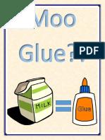 Moo_Glue
