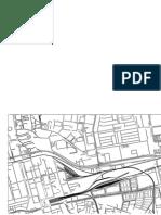 jalan.pdf