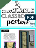 MotivationalClassroomPostersStackablePosterswithInspirationalQuotes.pdf