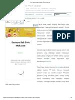 Cara Setting Modem Speedy TP Link Lengkap!.pdf