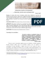 3012-11141-1-PB.pdf