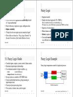 FT5.pdf