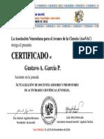 Gustavo A. García P..pdf