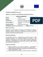 338_pdfsam_Plan de Estudio Turismo