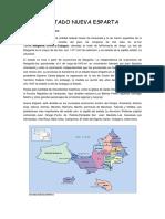 ESTADO NUEVA ESPARTA_GEOPOLITICA.docx