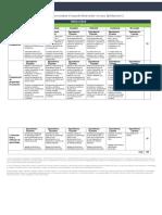 Rubrica para Evidencia 1-- Reporte Final del caso. PDF.pdf