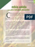 arroz489.pdf