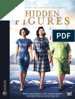 """Complete """"Hidden Figures"""" Curriculum"""