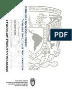 REGLAMENTO_DEL_ESTATUTO_DEL_SUAYED (1).pdf