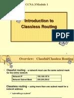 Cisco ASA Series Firewall 9 4 Configuration | I Pv6 | Ip Address