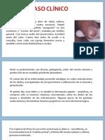 Caso Clinico 1 COMPLETO