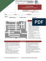 Crucigrama Conceptos Básicos PyE_Alumno