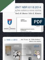 arqnot8870.pdf