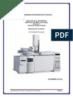 MANUAL DE OPERACION DEL CROMATOGRAFO1.docx