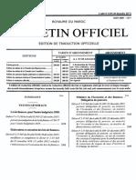 BO_6633-bis_fr.pdf