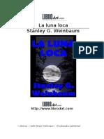 La Luna Loca