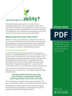 what-is-sustainability.pdf