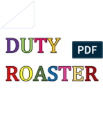 Roster (Autosaved)