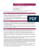 M-005.pdf