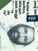 Syeikh Abdul Qodir Jailani