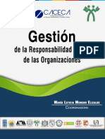 Libro 3.pdf