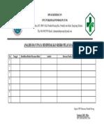 9119 BUKTI ANALISA MEMINIMALKAN RISIKO.docx