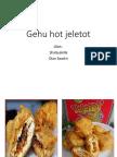 Gehu Hot Jeleto(2)