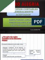 PRINCIPIOS CONTABLES.pptx