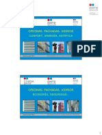 ANTONI_QUINTANA.pdf