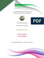 cuestionario hidrología.docx