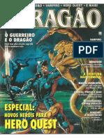 Dragão Brasil 012 - Biblioteca Élfica.pdf