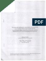 Influencia.pdf