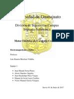 Motor_Electrico_DC.pdf